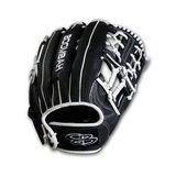 Classic Fielding Glove B15_
