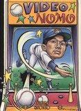 Honkbalkaartjes Cardtoons 1995_