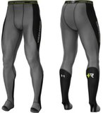 Under Armour Recharge Energy Broek_