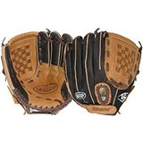 Louisville Slugger Genesis 1884 Glove
