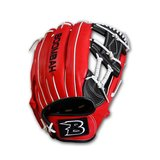 Classic Fielding Glove B3_