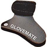 Glovemate_