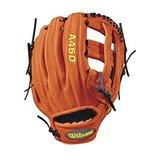 Wilson A450 - 12 inch_