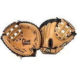 GXS 101 Fastpitch Youth - 32.5 inch_