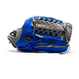 Advanced Fielding Glove W/ B17 Modified T-Web_