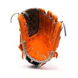 Advanced Fielding Glove W/ B7 Basket_