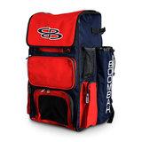 Superpack Bat Pack_