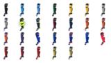 Defcon Leg Guards_