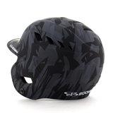 DEFCON Batting Helmet Stealth Camo_