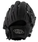 Classic Fielding Glove B7_