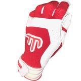Teammate Batting Gloves 314 Shade_