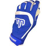 Teammate Batting Gloves 321 Pro_