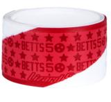 M. Betts Away