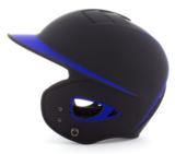 Black/Royal Blue