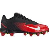 Nike Vapor Ultrafly Keystone_