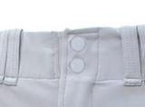 Teammate Pants Major_