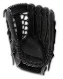 Boombah Classic Fielding Glove B17_