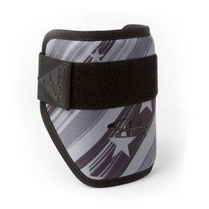 Defcon Elbow Guard Black Ops