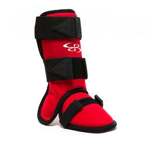 Defcon Leg guard Solid