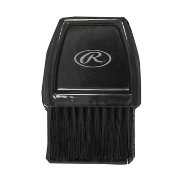 Rawlings Umpire Plate Brush