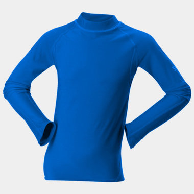 Spalding Junior Base Layer