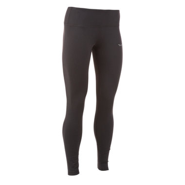 Boombah Women's Execute Leggings