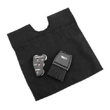 Brett Deluxe Umpire Kit