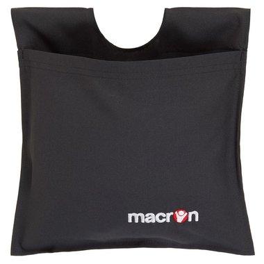 Macron Umpire Ball Bag