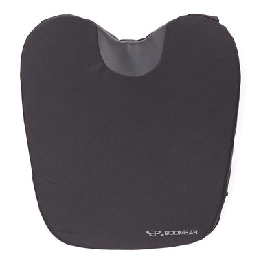 Boombah DEFCON Umpire Outside Chest Protector