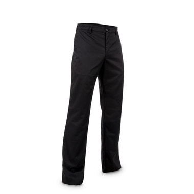 Boombah Men's Umpire Pant Black