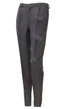 Macron Umpire Pants