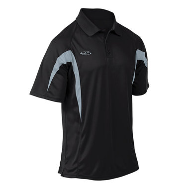 Boombah Men's Edge Polo