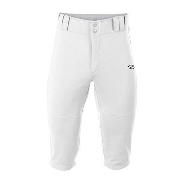 Boombah Men's Hypertech Knicker Pants