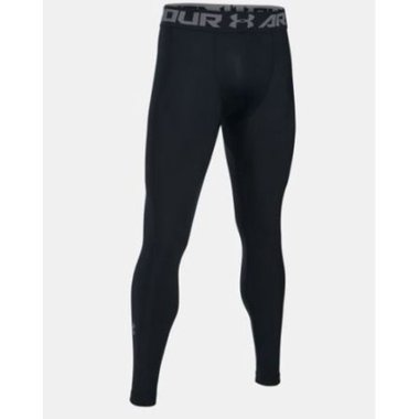 Under Armour Heatgear Mens Legging