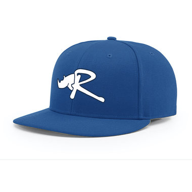 Arnhem Rhinos Fitted Cap
