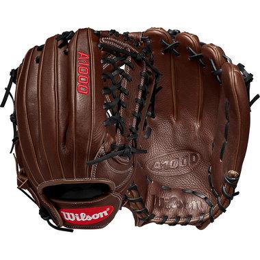 Wilson A1000 KP92 12,5