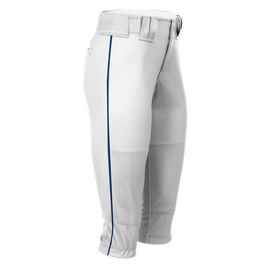 Boombah Women's Hypertech Pipe Fastpitch Pants