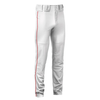 Boombah Men's Hypertech Pipe Pants