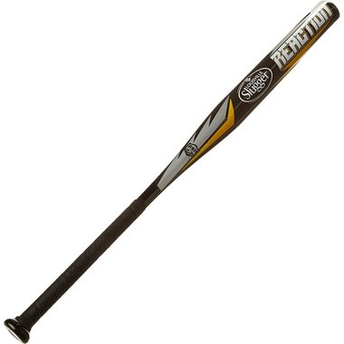 Louisville Slugger Reaction Slowpitch Bat