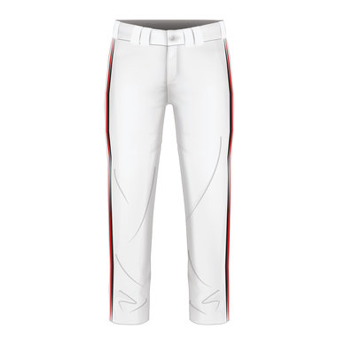 Baseball Pants Hengelo Giants