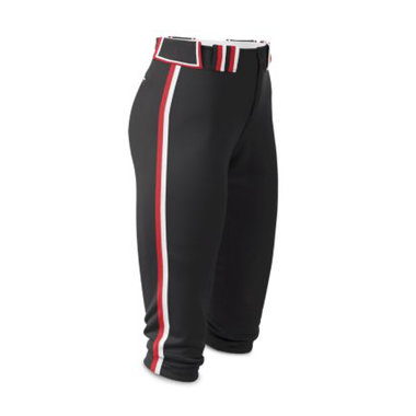 Fastpitch Pants Hengelo Giants