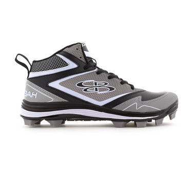 Boombah Women's A-Game Molded Mid