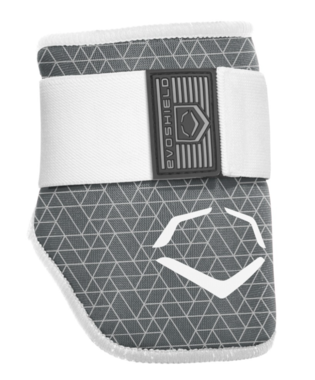Evoshield Protective Elbow Guard DAMAGED