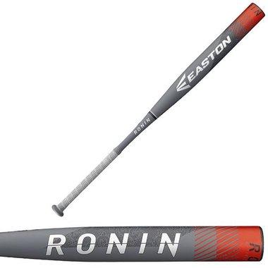 Easton Ronin Slowpitch Bat