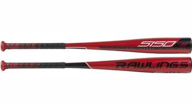 Rawlings 5150 -5 USA