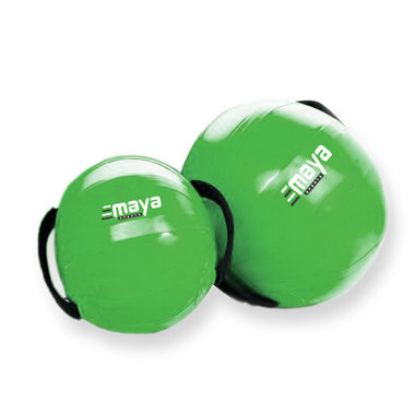 Maya Sports Hydro Sphere Small - Aqua Ball