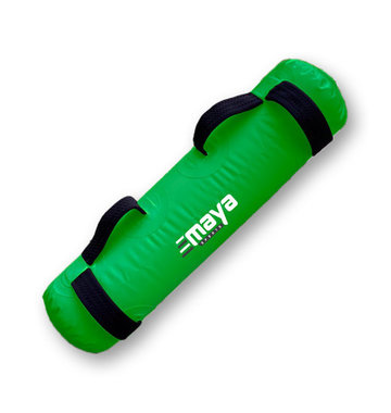 Maya Sports Hydro Tube Medium (20 KG) - AquaTube