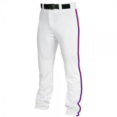 Wallywear Pants + TTT bies +10cm