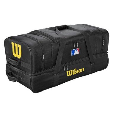 Wilson Umpire Bag