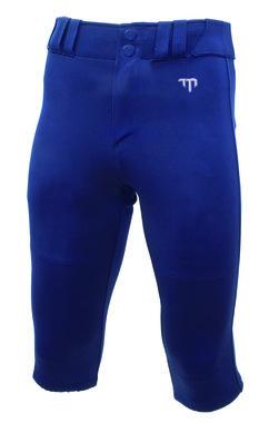 Teammate Women's Pants
